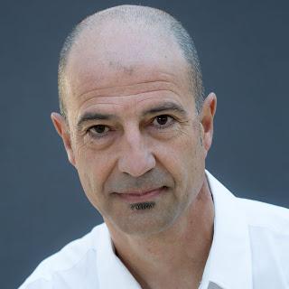 Xavier Herver, cuatro años más de Presidente de la Federación Andorrana de Karate