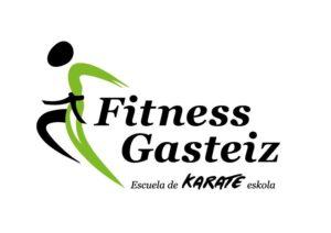 Siete karatekas alaveses compiten en la Liga Nacional
