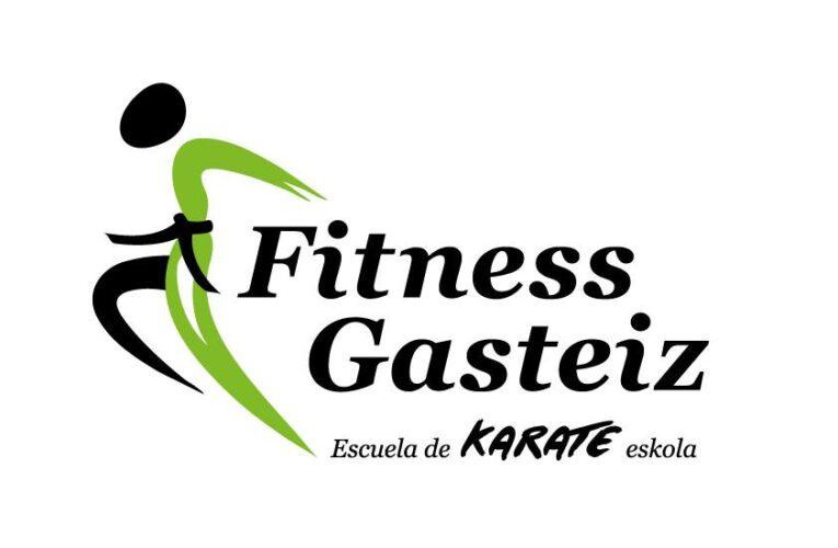 Siete karatekas alaveses compiten en la Liga Nacional 0 (0)