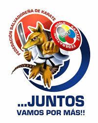 Día Mundial del Karate y dos oros, dos platas en Katas