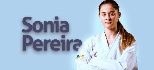 """Pereira: """"Soy la rival que todos quieren batir y eso requiere máximo respeto"""" 0 (0)"""