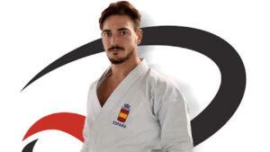 Damián Quintero y los Juegos Olímpicos de Tokio