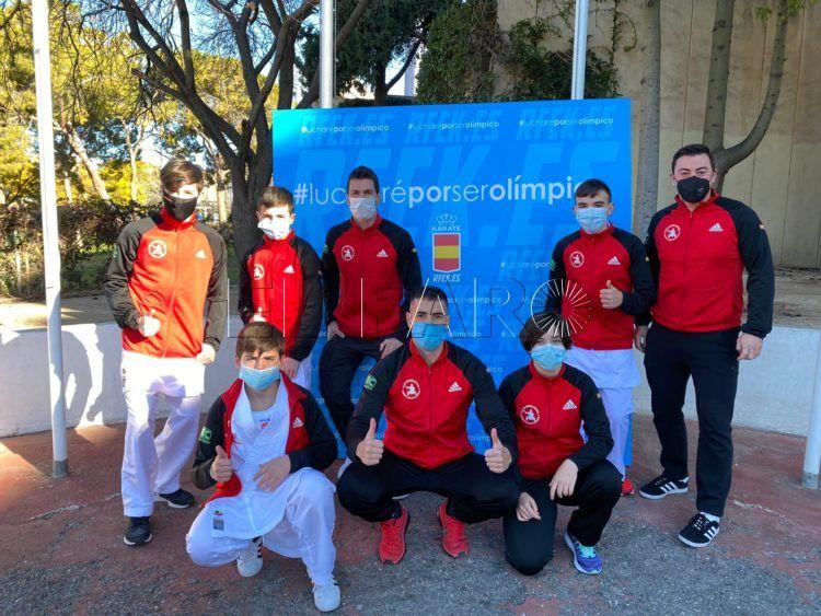 El Sepai regresa a Liga Nacional