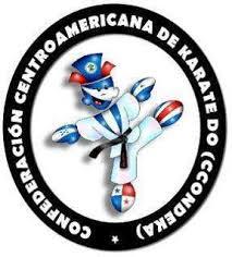 Guatemala y Panamá boicotean la CCONDEKA 1 (1)
