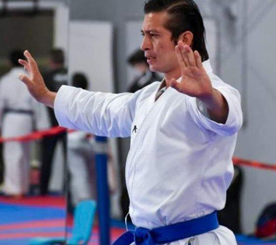 Delegación de El Salvador participará en torneo regional de Karate 0 (0)