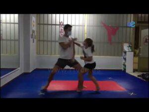 El karate en Ceuta sigue haciendo historia
