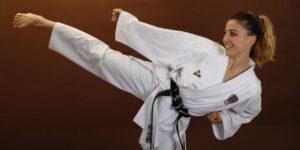 La Federación Andorrana de Karate retoma las salidas
