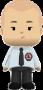 Karate mrprepor: el karate en internet