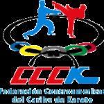 El Salvador albergará dos campeonatos Centroamericanos y del Caribe